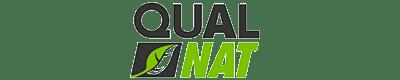 Qualnat - Qualnat